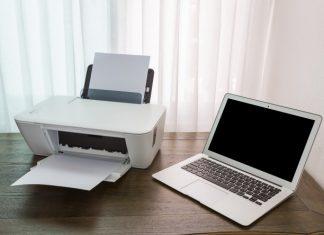 מדפסות לייזר מומלצות – למה אתם חייבים אותן לעיצוב המשרד שלכם?