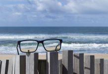 חנות המשקפיים בתל אביב – רשתות אופטיקה מול חנויות פרטיות