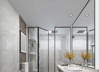 מה חשוב לדעת לפני רכישת מקלחון?