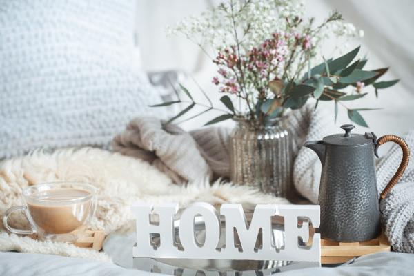 עיצוב הבית בזול - מוצרי נוי שחייבים