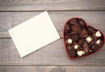 5 מתנות מתאימות לעובדים