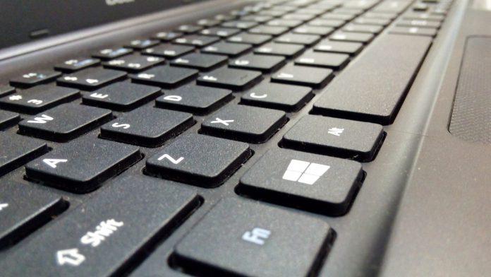 הורדת אופיס למחשב החדש – למה כדאי להשתמש בתוכנה מקורית?