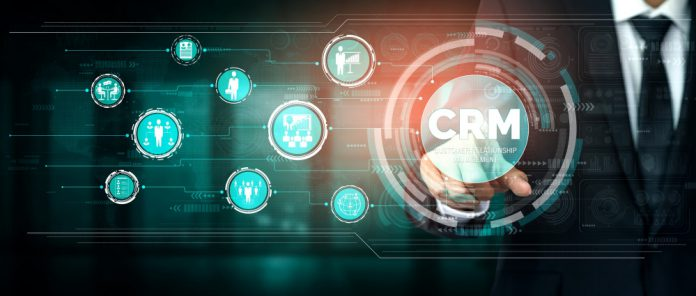 Zoho CRM וקשרי הלקוחות הופכים פשוטים וקלים